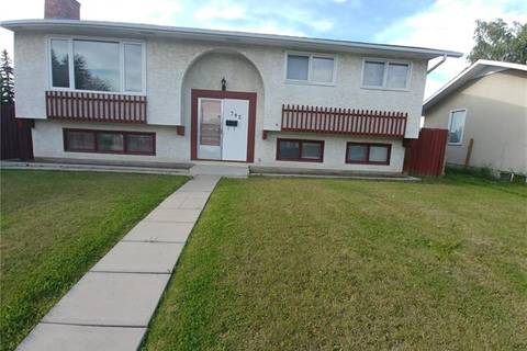 House for sale at 348 Penworth Wy Southeast Calgary Alberta - MLS: C4238027