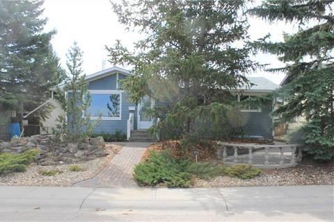 House for sale at 348 Sackville Dr Southwest Calgary Alberta - MLS: C4295306
