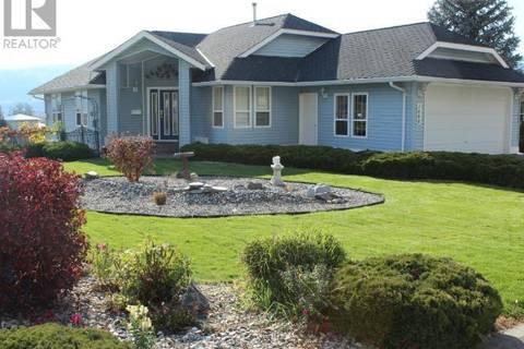 House for sale at 3480 Navatanee Dr Kamloops British Columbia - MLS: 148627