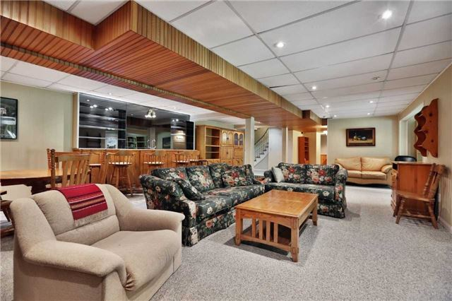 For Sale: 3480 Sawmill Valley Drive, Mississauga, ON | 4 Bed, 4 Bath House for $1,699,000. See 20 photos!