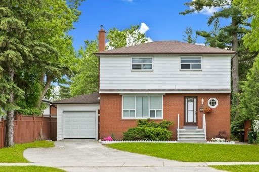 Removed: 3481 Ellesmere Road, Toronto, ON - Removed on 2017-10-17 05:53:33