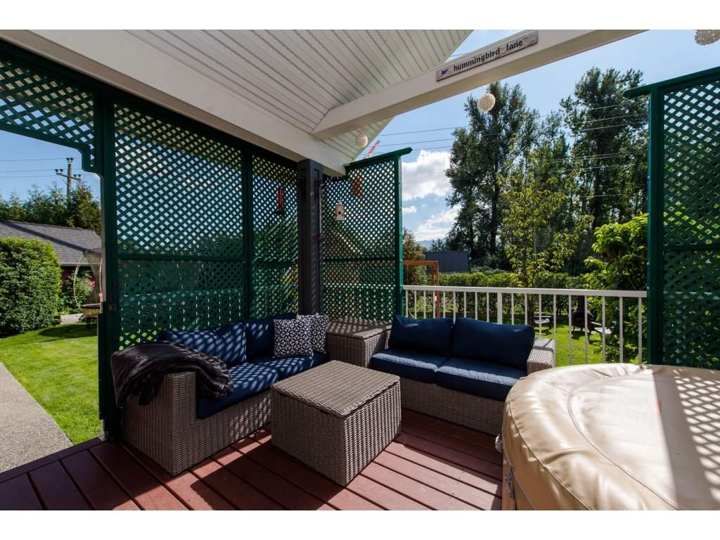 For Sale: 34814 1st Avenue, Abbotsford, BC | 3 Bed, 3 Bath House for $875,000. See 19 photos!