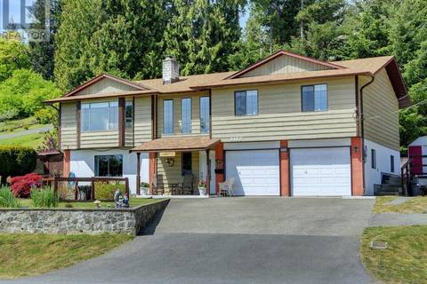House for sale at 3482 Wishart Rd Victoria British Columbia - MLS: 412430
