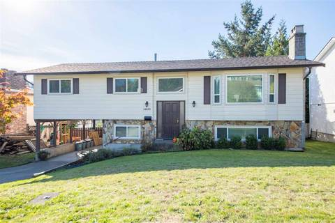 House for sale at 34820 Mccabe Pl Abbotsford British Columbia - MLS: R2402112