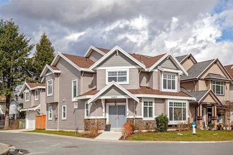 House for sale at 34823 Mcmillan Pl Abbotsford British Columbia - MLS: R2446737