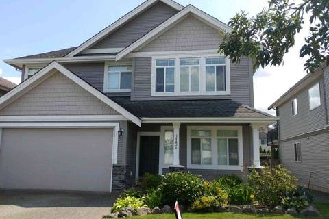 House for sale at 34824 2nd Ave Abbotsford British Columbia - MLS: R2388328