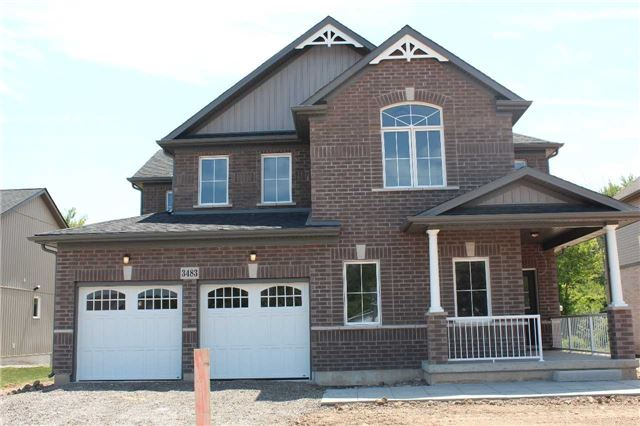 For Rent: 3483 Dominion Road, Fort Erie, ON | 4 Bed, 3 Bath House for $2,100. See 19 photos!