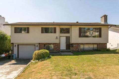 House for sale at 34830 Mcleod Ave Abbotsford British Columbia - MLS: R2484523
