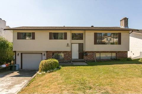 House for sale at 34830 Mcleod Ave Abbotsford British Columbia - MLS: R2445333