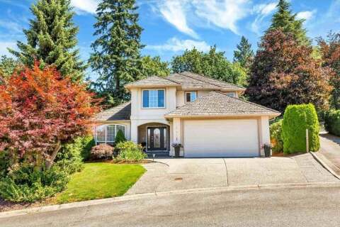 House for sale at 34831 Millstone Ct Abbotsford British Columbia - MLS: R2481374