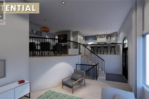 House for sale at 3484 Albert St Regina Saskatchewan - MLS: SK803782