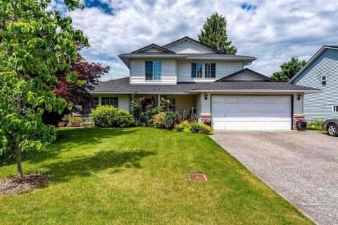 House for sale at 3485 Merritt St Abbotsford British Columbia - MLS: R2469168