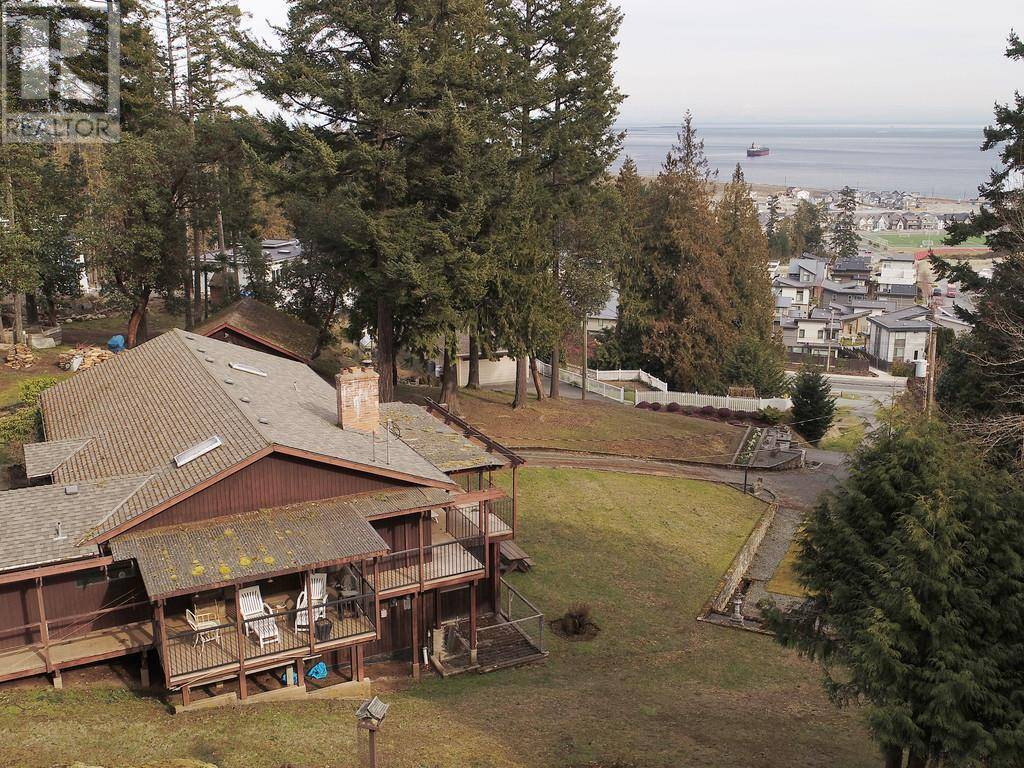 House for sale at 3486 Wishart Rd Victoria British Columbia - MLS: 414779