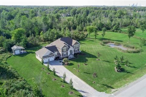 House for sale at 3487 Avery Blvd Niagara Falls Ontario - MLS: 30735189