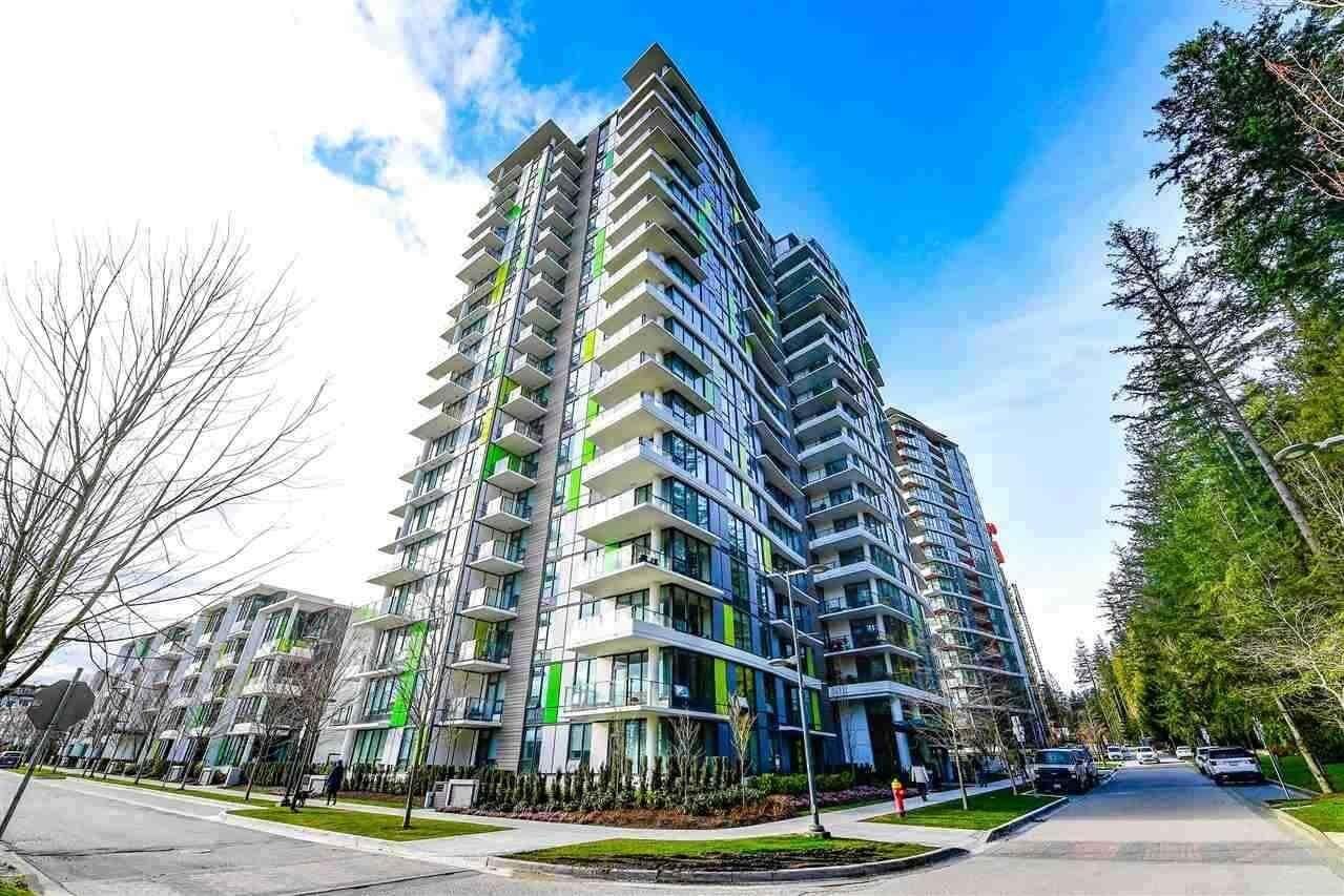 3487 Binning Road, Vancouver | Image 1