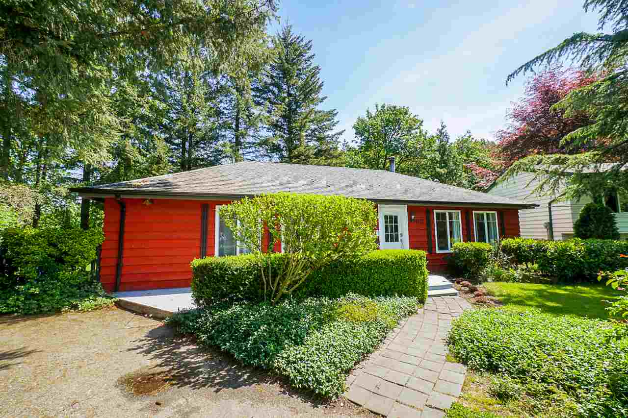 Removed: 34871 Terrace Court, Abbotsford, BC - Removed on 2019-06-22 07:24:08