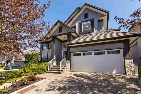 House for sale at 3488 152b St Surrey British Columbia - MLS: R2424244