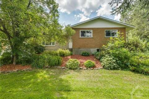 House for sale at 3488 Devine Rd Vars Ontario - MLS: 1198639