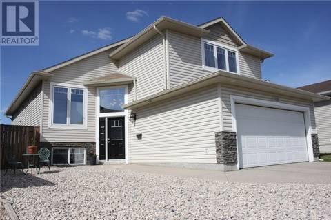 House for sale at 3488 Maclachlan Cres Regina Saskatchewan - MLS: SK772616