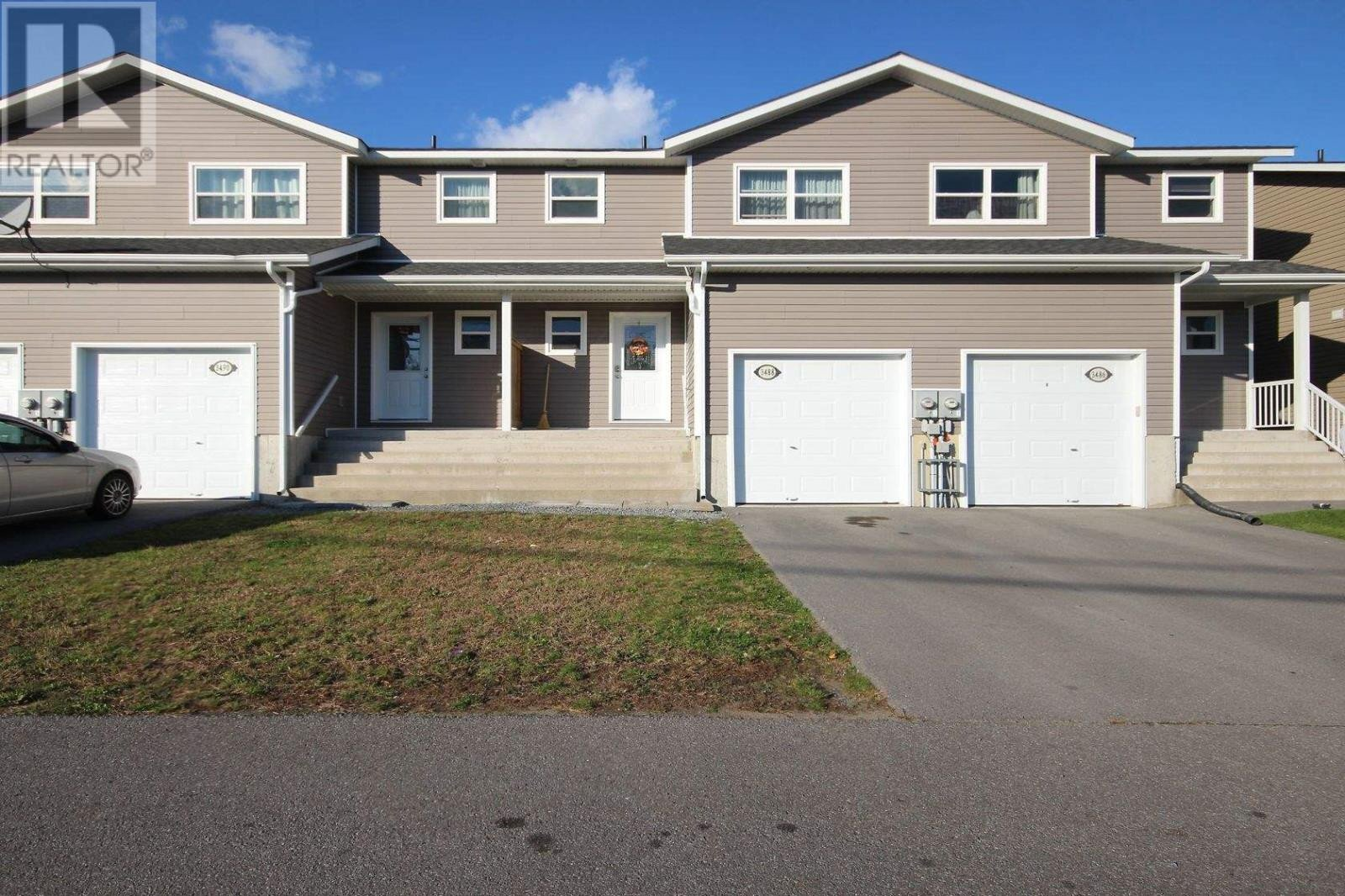 Townhouse for sale at 3488 Princess St Kingston Ontario - MLS: K20006102