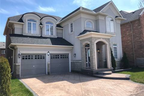 House for sale at 3488 Rebecca St Oakville Ontario - MLS: W4707493