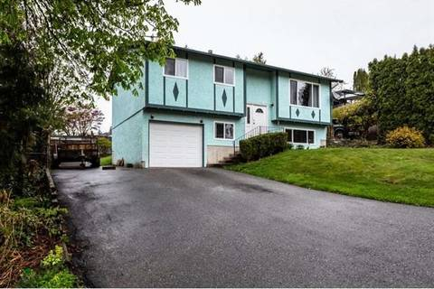 34885 Champlain Crescent, Abbotsford | Image 2