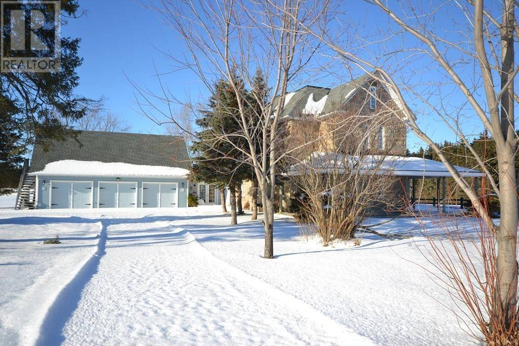 House for sale at 3489 Galetta Side Rd Kinburn Ontario - MLS: 1168873