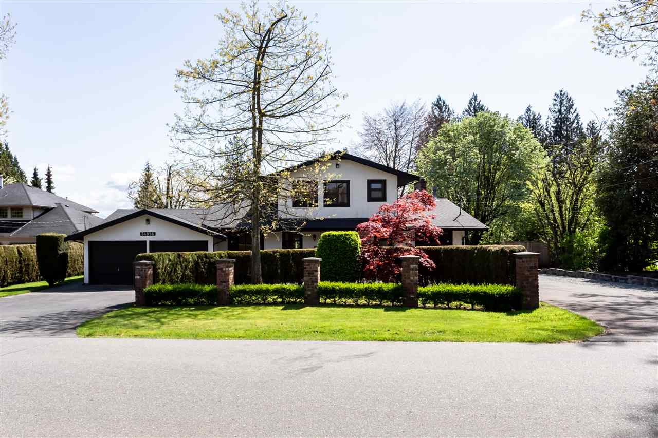 Removed: 34896 Hamon Drive, Abbotsford, BC - Removed on 2019-05-16 05:36:30
