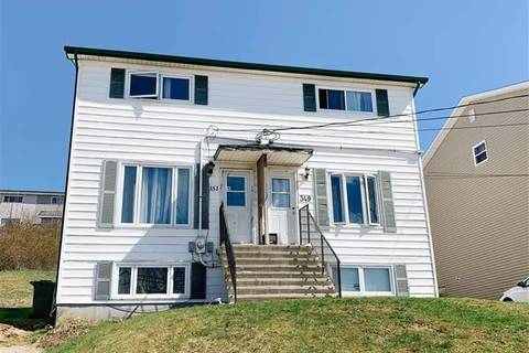 Townhouse for sale at 351 Prince Albert Rd Unit 349 Dartmouth Nova Scotia - MLS: 201910615