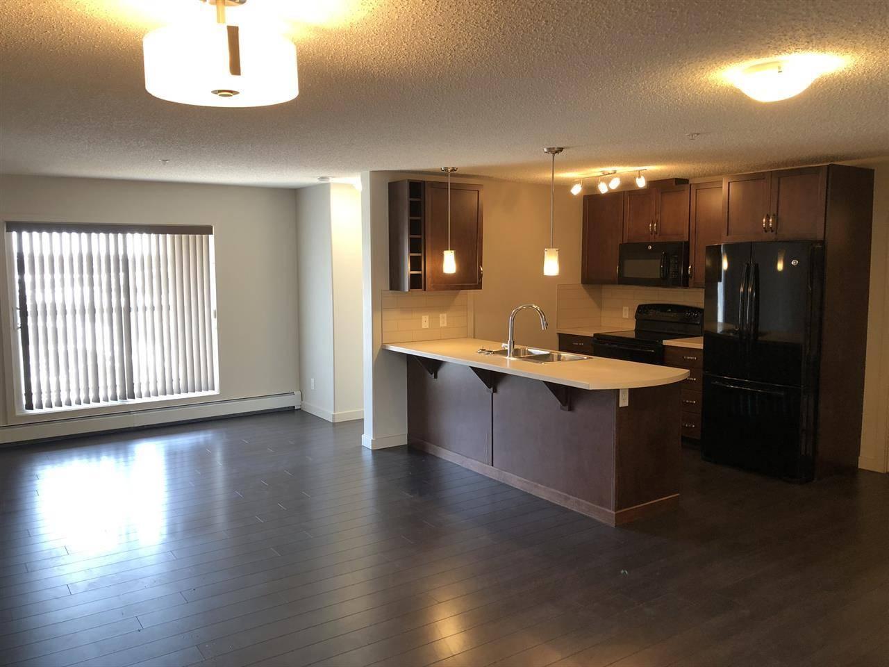 Condo for sale at 7805 71 St Nw Unit 349 Edmonton Alberta - MLS: E4193875
