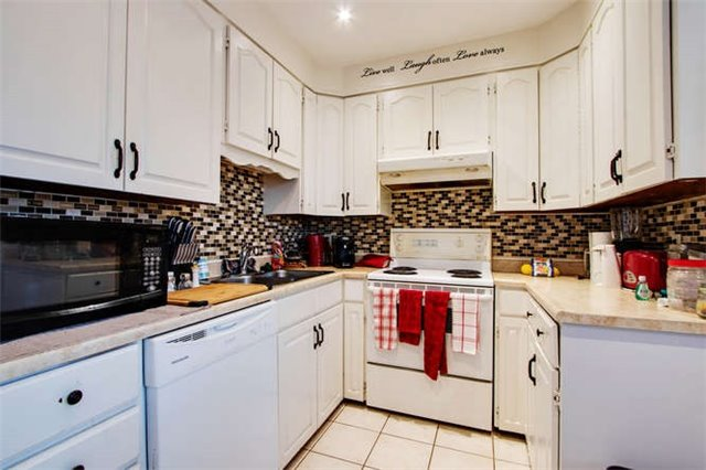 For Sale: 349 Dovedale Drive, Whitby, ON | 3 Bed, 2 Bath Townhouse for $499,900. See 20 photos!