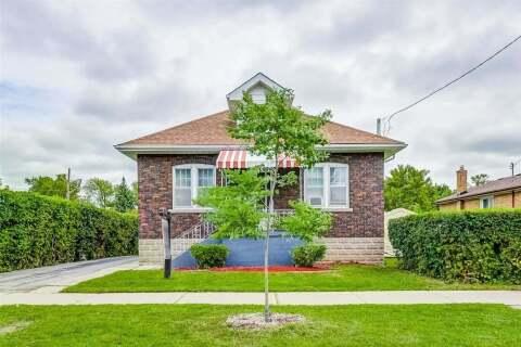 House for sale at 349 Ellerslie Ave Toronto Ontario - MLS: C4909515