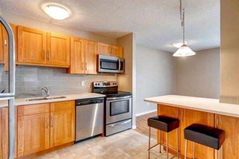 Townhouse for sale at 349 Georgian Villas NE Calgary Alberta - MLS: A1034826