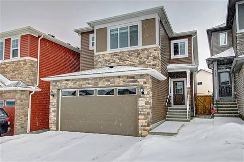 House for sale at 349 Nolanhurst Cres Northwest Calgary Alberta - MLS: C4280058