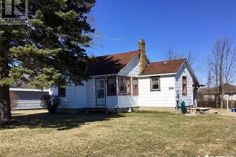 House for sale at 349 Park St Victoria Harbour Ontario - MLS: 30726151