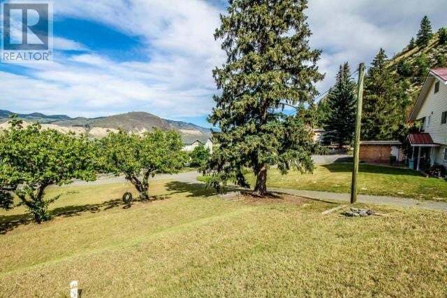 Residential property for sale at 349 Ridge Rd Kamloops British Columbia - MLS: 157749