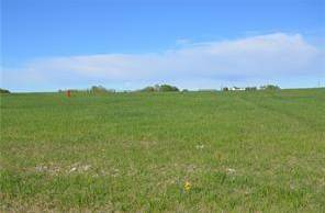 Residential property for sale at 349021 Tamarack Dr East Rural Foothills County Alberta - MLS: C4276155