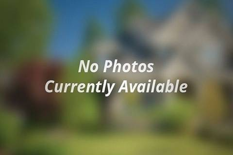 Residential property for sale at 34903 Dewdney Trunk Rd Mission British Columbia - MLS: R2375617