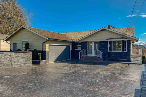House for sale at 34904 Marshall Rd Abbotsford British Columbia - MLS: R2448785