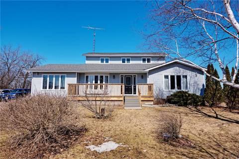 Residential property for sale at 3491 Jobb Rd Scugog Ontario - MLS: E4397950