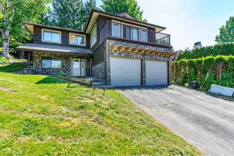 House for sale at 34915 Mccabe Pl Abbotsford British Columbia - MLS: R2372264