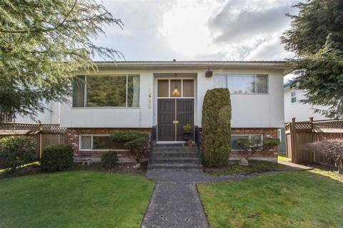 House for sale at 3492 49th Ave E Vancouver British Columbia - MLS: R2444448