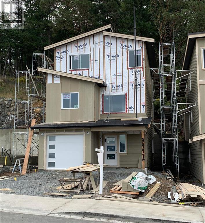 Removed: 3492 Myles Mansell Road, Victoria, BC - Removed on 2019-11-23 04:39:14