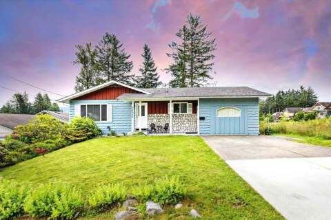 House for sale at 34922 Douglas Ave Mission British Columbia - MLS: R2472502