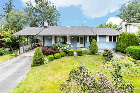 House for sale at 34929 High Dr Abbotsford British Columbia - MLS: R2382984