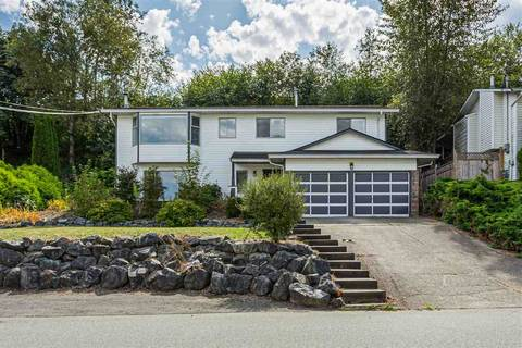 House for sale at 34944 High Dr Abbotsford British Columbia - MLS: R2418333
