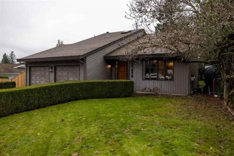 House for sale at 34949 Everett Dr Abbotsford British Columbia - MLS: R2524193