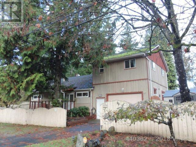 Removed: 3495 Cobble Hill Road, Cobble Hill, BC - Removed on 2018-07-05 22:16:04