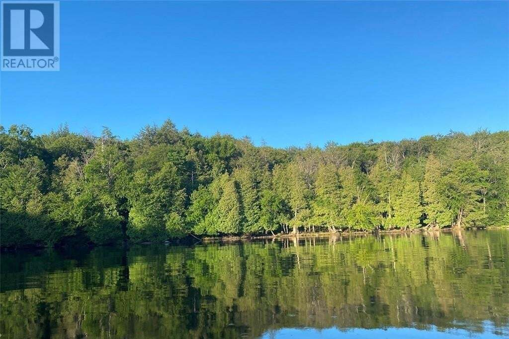 Residential property for sale at 3497 Brunel Rd Lake Of Bays Ontario - MLS: 279894