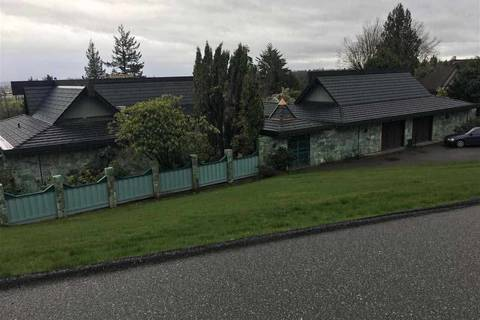 House for sale at 34970 Panorama Dr Abbotsford British Columbia - MLS: R2333038